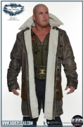 The Dark Knight Rises™ - BANE™ - Movie Replica - Leather Trench Coat Image 10