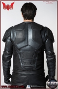 Batman Beyond Leather Jacket Image 6