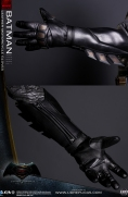 BATMAN™ Dawn of Justice - Leather Motorcycle Suit Image 8