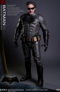 BATMAN™ Dawn of Justice - Leather Motorcycle Suit Image 2