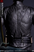 BATMAN™ Dawn of Justice - Leather Motorcycle Suit Image 5