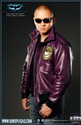 The Dark Knight™ - Joker Goon Jacket  Image 3