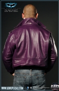 The Dark Knight™ - Joker Goon Jacket  Image 4