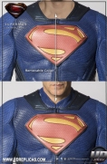 MAN OF STEEL: Superman™ A Image 8
