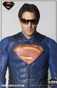 MAN OF STEEL: Superman™ A Image 6