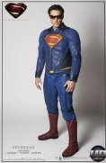MAN OF STEEL: Superman™ A Image 3