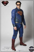 MAN OF STEEL: Superman™ A Image 2