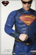 MAN OF STEEL: Superman™ A Image 7
