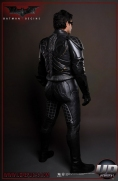 Batman Begins™ Pre Suit Replica Nomex Design Image 6