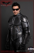 Batman Begins™ Pre Suit Replica Nomex Design Image 10