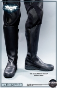 Batman Begins™ Pre Suit Replica Nomex Design Image 16