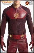 The FLASH - Official Leather Replica  Image 10