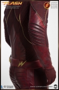 The FLASH - Official Leather Replica  Image 11