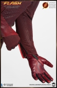 The FLASH - Official Leather Replica  Image 12
