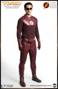 The FLASH - Official Leather Replica  Image 2