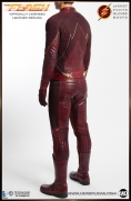 The FLASH - Official Leather Replica  Image 5