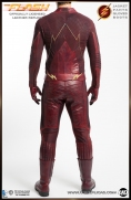 The FLASH - Official Leather Replica  Image 7