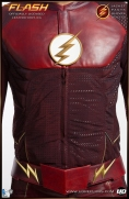 The FLASH - Official Leather Replica  Image 8