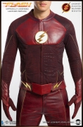 The FLASH - Official Leather Replica  Image 9