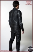 Dark Shadow - UDR Exclusive Jacket and Pant Image 4
