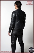 Dark Shadow - UDR Exclusive Jacket and Pant Image 5