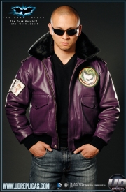 The Dark Knight™ - Joker Goon Jacket