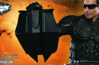 THE DARK KNIGHT RISES™: BATMAN™ - BACKPACK